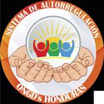 Autorregulación OSC