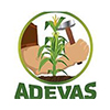 ADEVAS