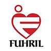 FUHRIL