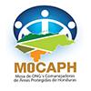 MOCAPH